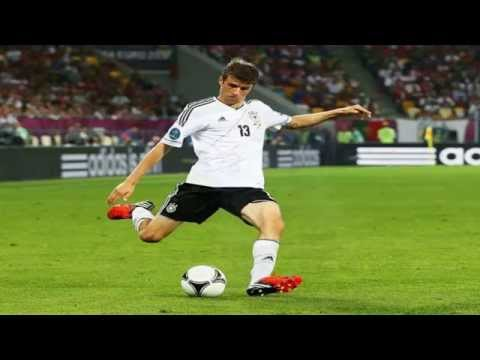 Germany vs Argentina FIFA World Cup 2014 Final Match Preview and Prediction Updates