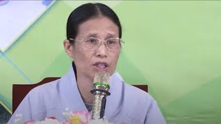 Bà Yến Chùa Ba Vàng Xúc Phạm Vong Linh Nữ Sinh Giao Gà Ở Điện Biên