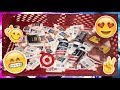 Download SHOPPING FOR SLIME AT TARGET -  HUGE SLIME SUPPLIES HAUL in Mp3, Mp4 and 3GP