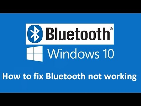 asus bcm20702a0 bluetooth driver windows 7