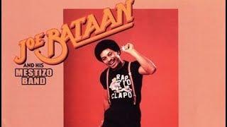 Watch Joe Bataan Mestizo video