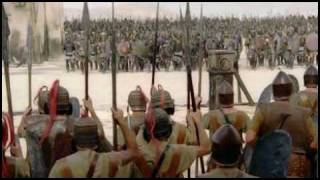 Helen of Troy (Part 13)