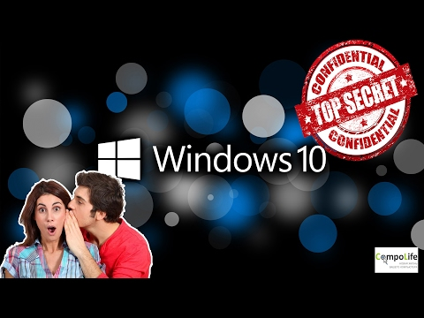 Windows 10 Enterprise 2016 LTSB Lite v1 x64 - скачать торрент