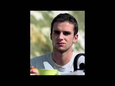 Guy Berryman: The Best Pictures