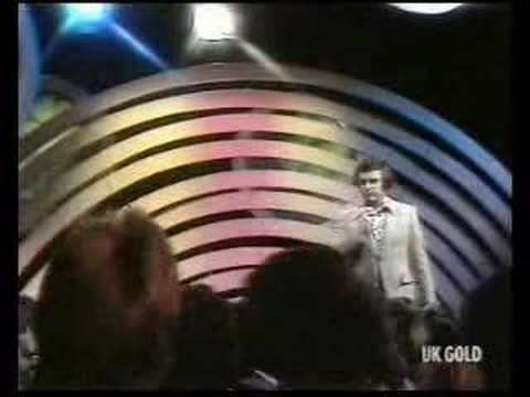 terry wogan - the floral dance Music Videos