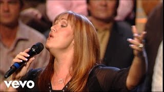 Bill & Gloria Gaither - The River [Live] ft. Kim Hopper