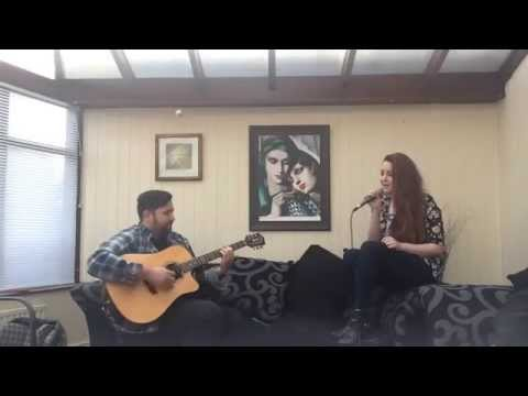 Nothing Left Inside (original) By Lauren Ava video