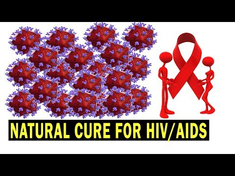 cure for aids Acquired immuno deficiency syndrome (aids) is caused by the human immunodeficiency virus (hiv) virus a person suffering from aids is.