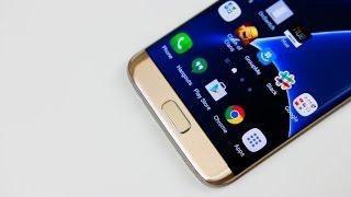 Samsung Mobile ringtone - FREE SOUND EFFECT