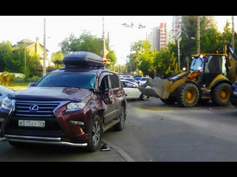 Car Crash Compilation, Car Crashes and accidents Compilation July 2016 Part 74