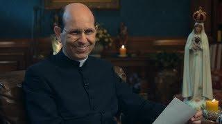 "Existe ""cura gay""? Padre Paulo Ricardo responde."
