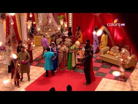 Madhubala - मधुबाला - 3rd Feb 2014 - Full Episode(hd) video