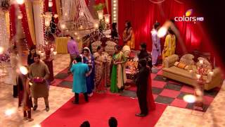 Madhubala - ??????? - 3rd Feb 2014 - Full Episode(HD)