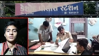 Youth distorts photo of Dr BR Ambedkar and circulates in WhatsApp; Cyber crime registered...
