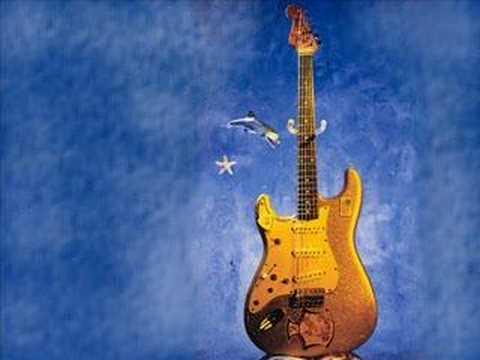 Dick Dale - Banzai Washout