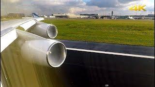 Radial Engine Startup Pratt & Whitney R985 (Wasp Junior)
