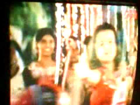 You Tube Soohena Ray In Star Jalsa 'maa' video