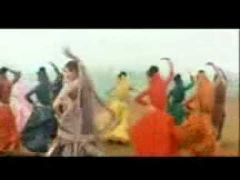 hindi songs Janwar.mp4.flv