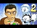 Oney Plays Shenmue WITH FRIENDS EP 2 Pussy Cat mp3