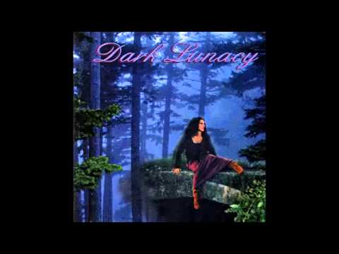 Dark Lunacy - Scream On The Ice