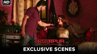 download lagu Varun Dhawan Molests Huma Qureshi  Badlapur gratis