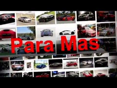 2014 Toyota Rav4 2014 video review Caracteristicas versión Colombia
