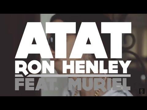 Ron Henley - Atat (Official Music Video) feat. Muriel