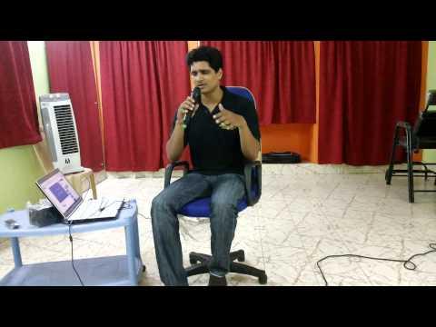 Nazar Ke Samne Jigar Ke Paas (Full Song) | Aashiqui | by Arunn...