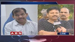 Nellore Public Opinion on CS Conducting review meetings with officials  | Part 1| Public Point