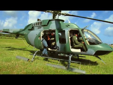 PROMOCIÓN 2014 TRITONES AERONAVAL  PANAMA
