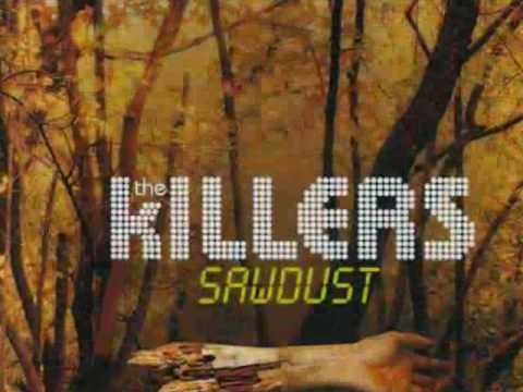 the killers-mr  brightside(remix) official