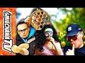 """Wielkanoc """"u Szwagra"""" - Video Dowcip"""