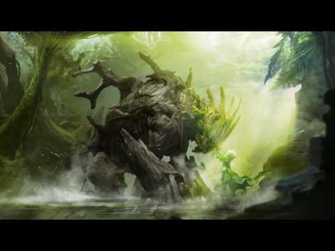 Guild Wars 2 Teaser Trailer