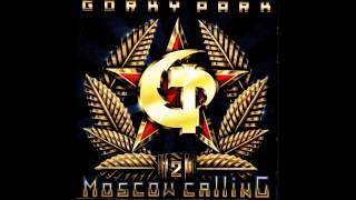 Watch Gorky Park All Roads video