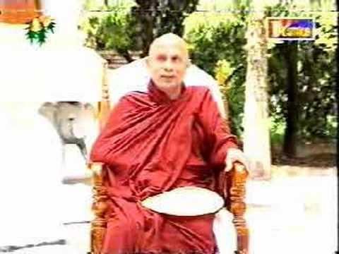 Loaka Dharmathawaya_part03_ලෝක ධර්මතාවය03