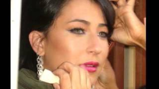Watch Jeannie Ortega So Done video