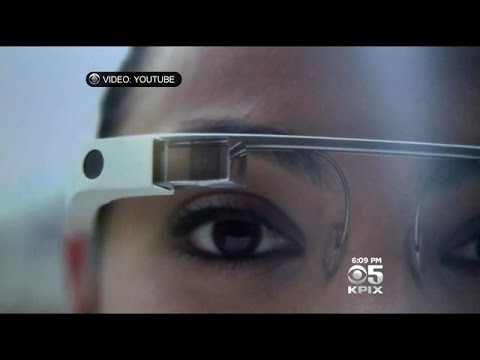 Google Glass Sales Discontinued For Consumers; Wearable Device To Be Revamped