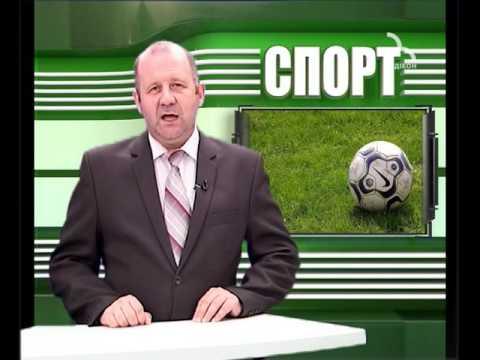 News Sport 21 07