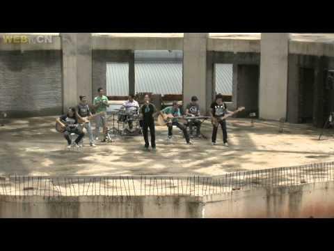 Dunga - Realiza um milagre em mim - Novo Clipe (HD)
