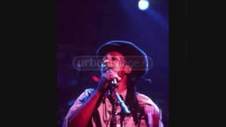 Watch Aswad Drum & Bass Line video