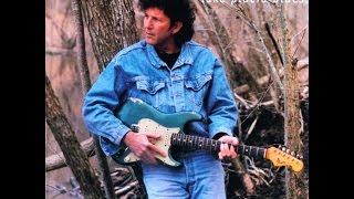 Watch Tony Joe White Lake Placid Blues video