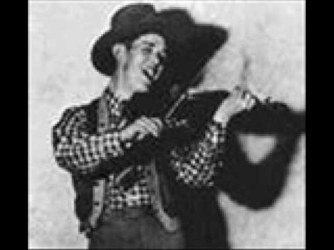 Roy Acuff - Blue Moon Of Kentucky