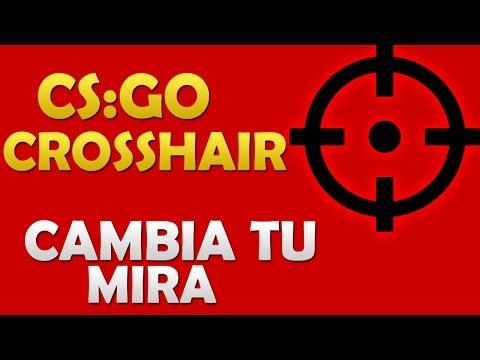 [full download] csgo crosshair generator nick bunyun