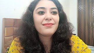 Nykaa Festive Beauty Sale, Skin Care Tips by Pooja Luthra
