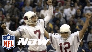 Top 10 Celebration FAILS of All Time! | NFL Now