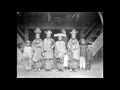 LAGU GADIS TEKUNGKUNG PAGARALAM (pasemah tempo dulu ) thumbnail