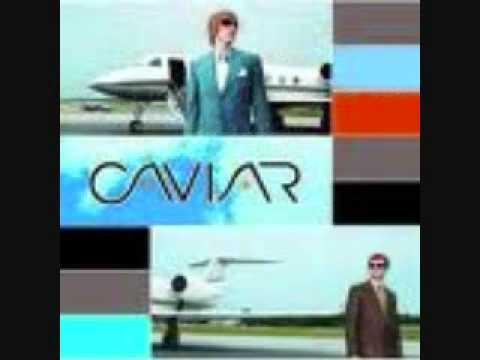 Caviar - Goldmine