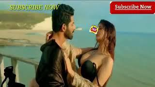 Urvashi Rautela deleted sex scenes HATE STORY 4