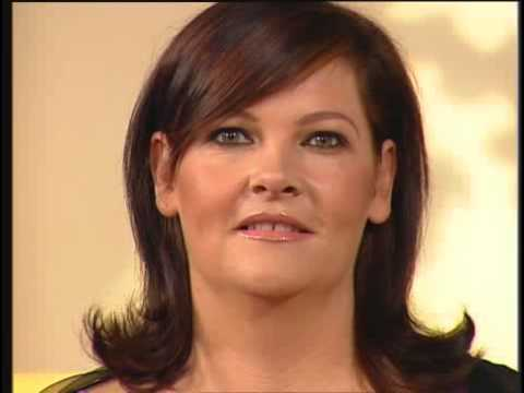 IRELAND AM MAKEOVER 3