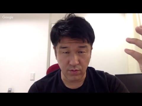 【転職 戦略動画】戦略コンサル転職!マッキンゼー・BCG・アクセンチュア等転職対策